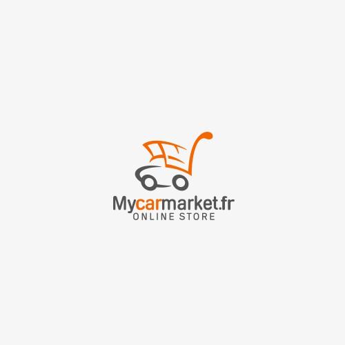mycarmarket.fe