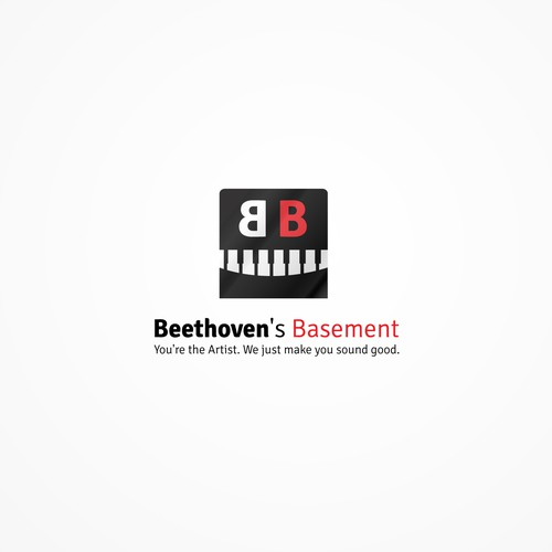 Beethoven's Basement