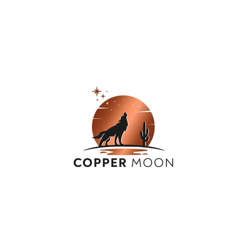 Cooper Moon - Winning Project