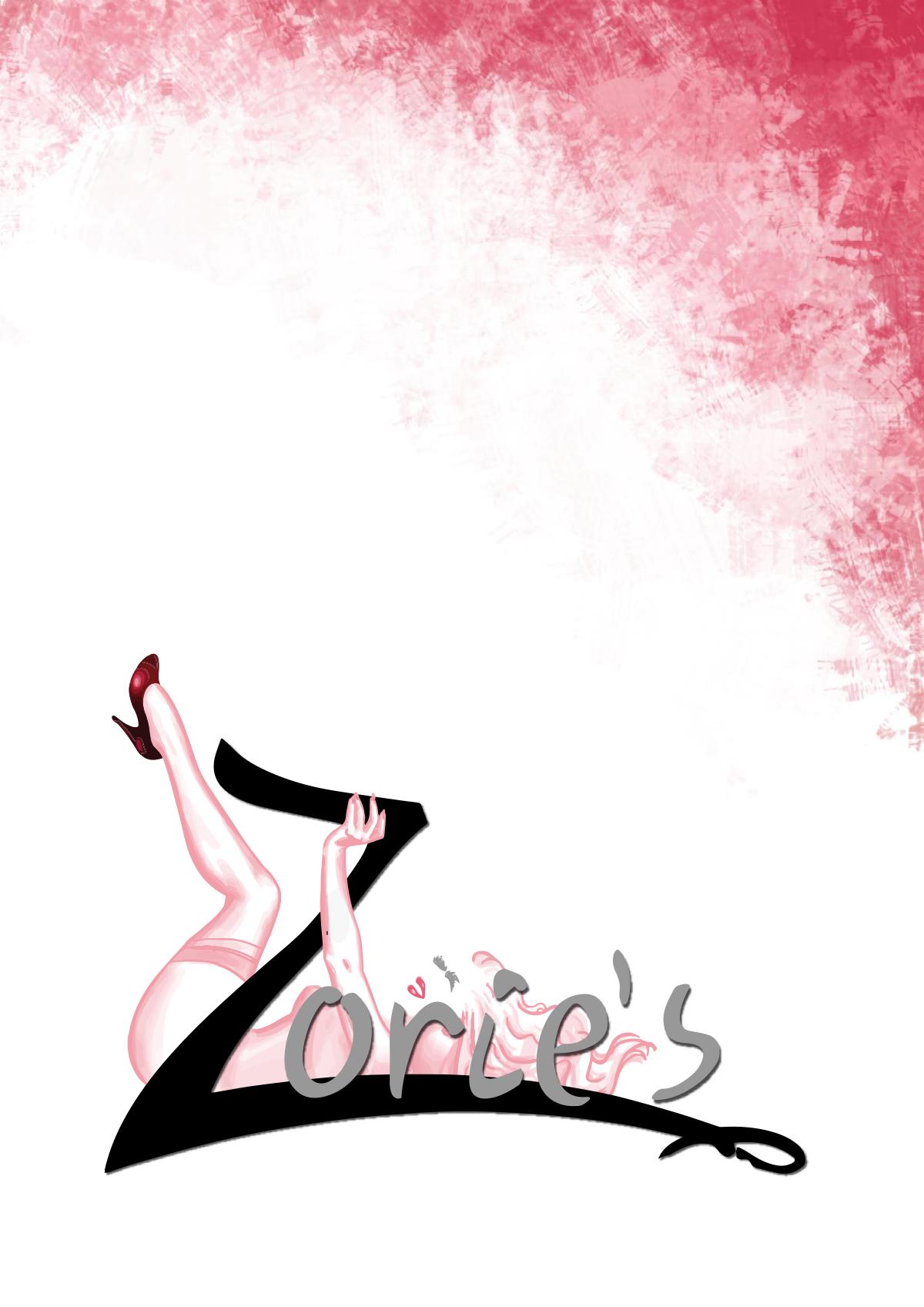 Zorie's