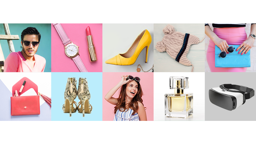 facebook cover photo for e commerce