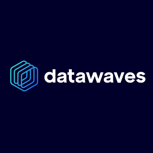 Datawaves