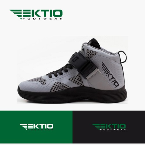 ektio footwear