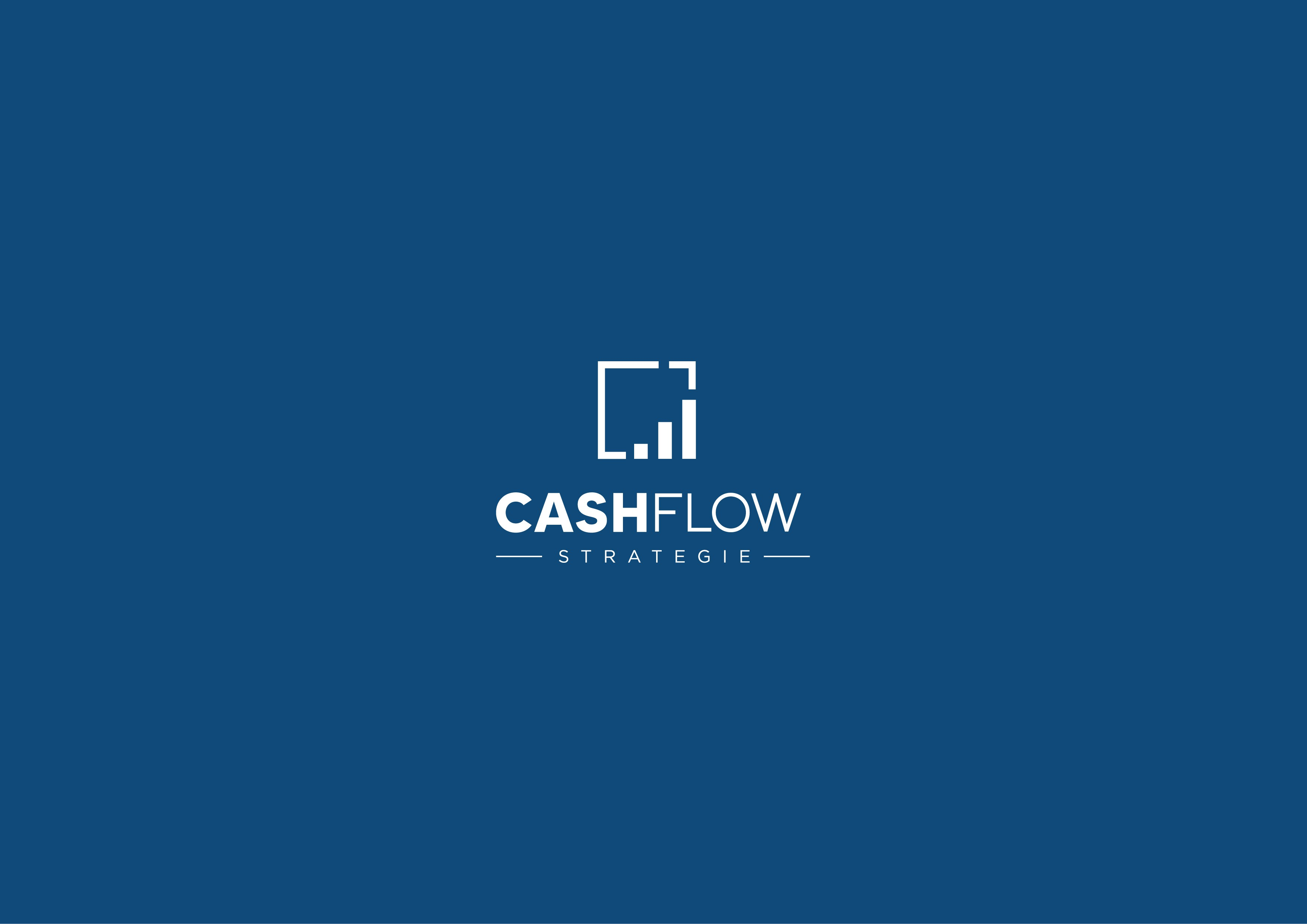 Design für Finanz- und Beratungsdienstleistungen