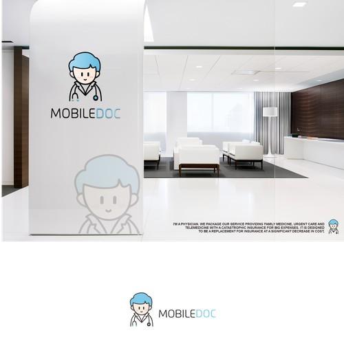 MOBILE-DOC