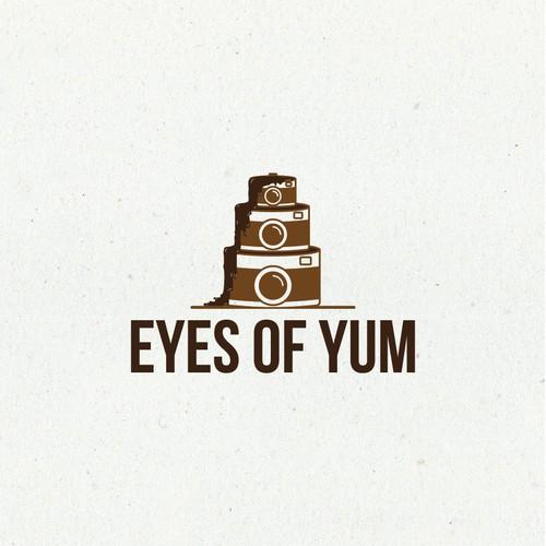 Eyes of Yum