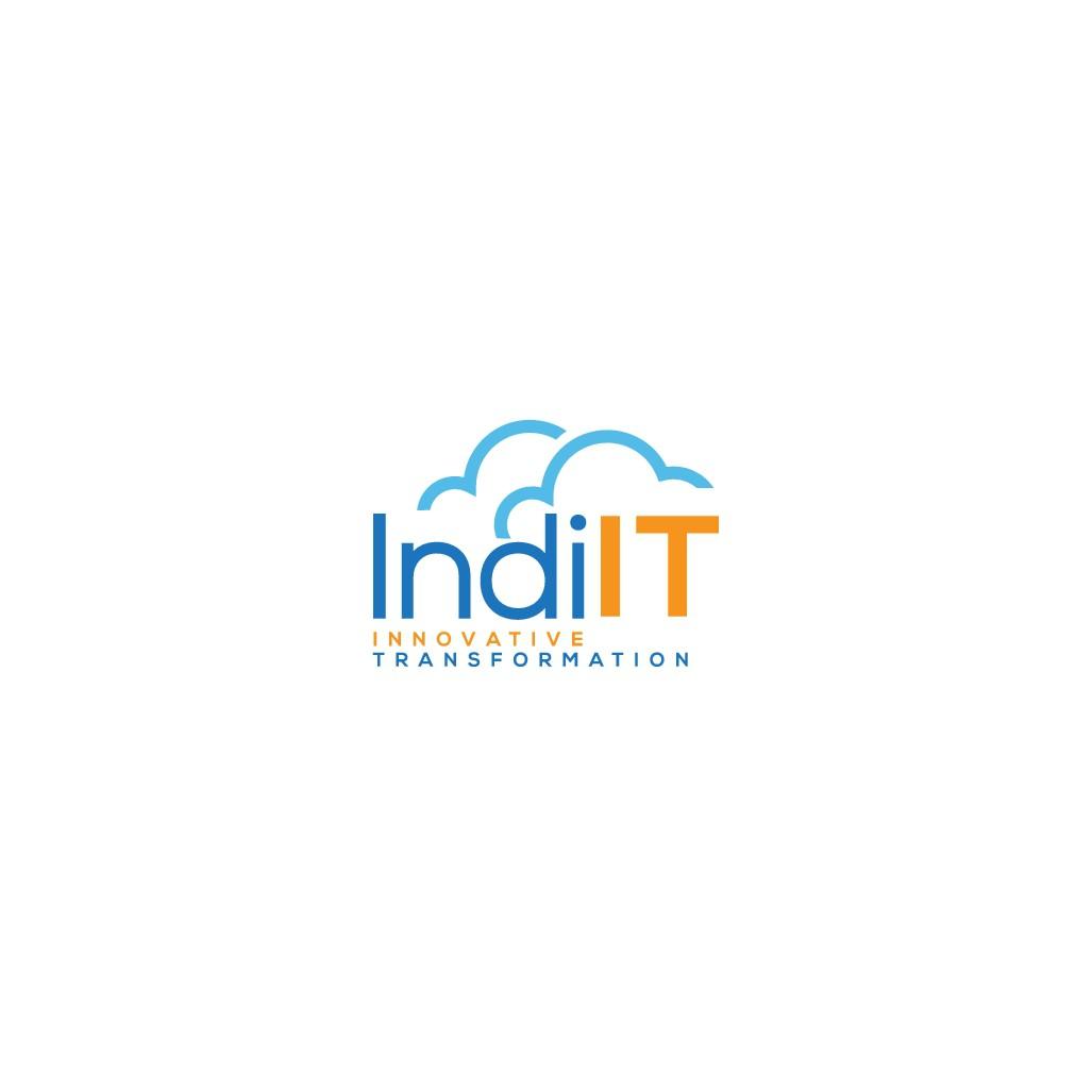 IndiIT