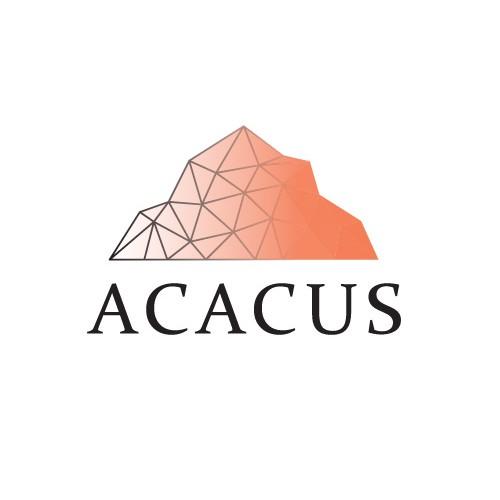 Acacus