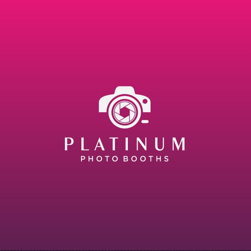 Platinum Photo Booths