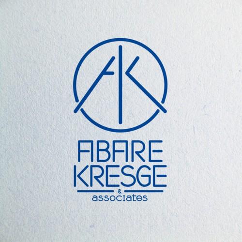 Abare Kresge & Associates