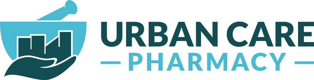 Start-up Urban Pharmacy in the heart of the city!