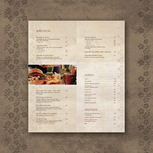 TMB_menu