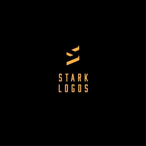 Stark Logos contest entry