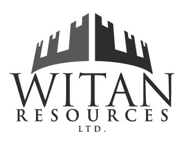 logo for Witan Resources Limited