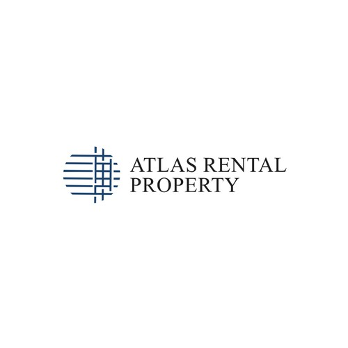 atlas rental property
