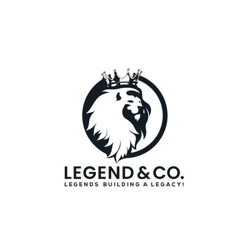 Legends Building A Legacy!