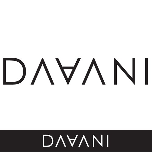 New logo wanted for DAVANI