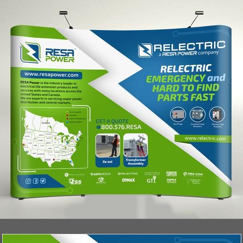 RESA Power
