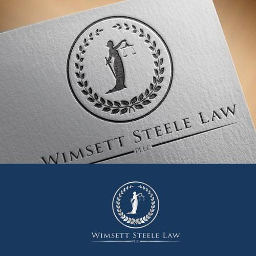 WIMSETT STEELE LAW