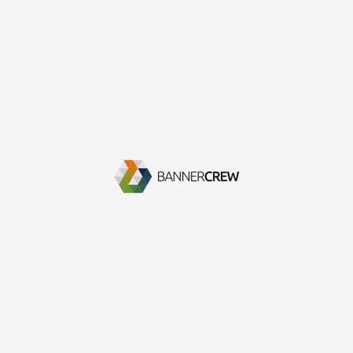 Erstellt ein spektakuläres Logo für die neue Druckerei im Netz!