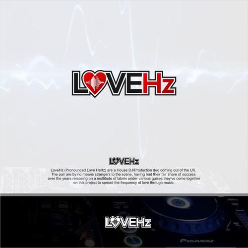 lovehz