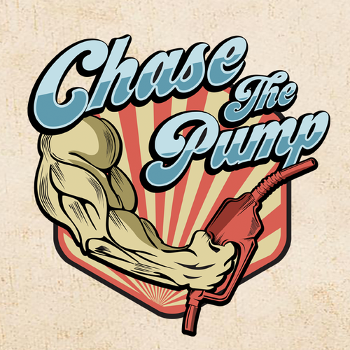 Chase the pump
