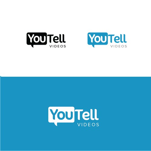 You Tell Videos