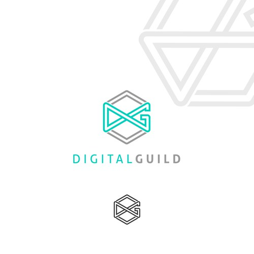 Digital Guild