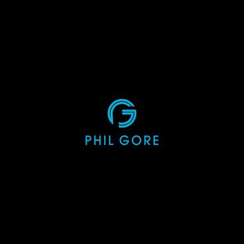 Phil Gore