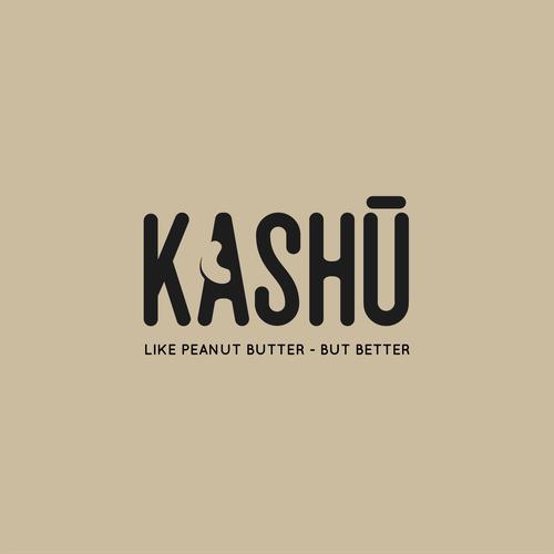 Kashu