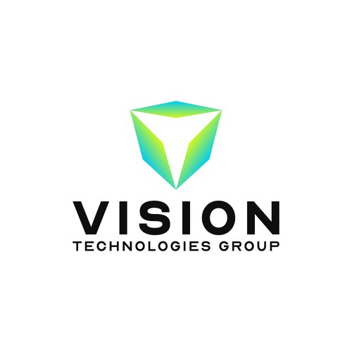 VISION TECHNOLOGIES GROUP