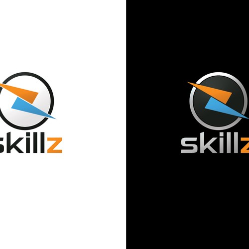 Skillz needs a new logo
