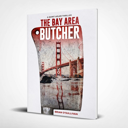 The Bay Area Butcher