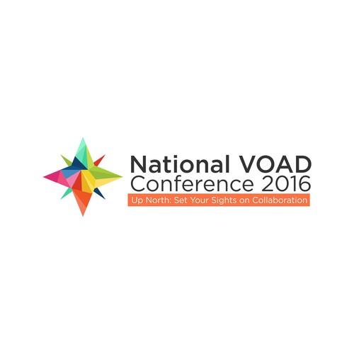 National VOAD Conference 2016