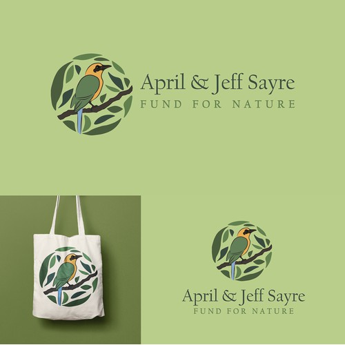Fund For Nature