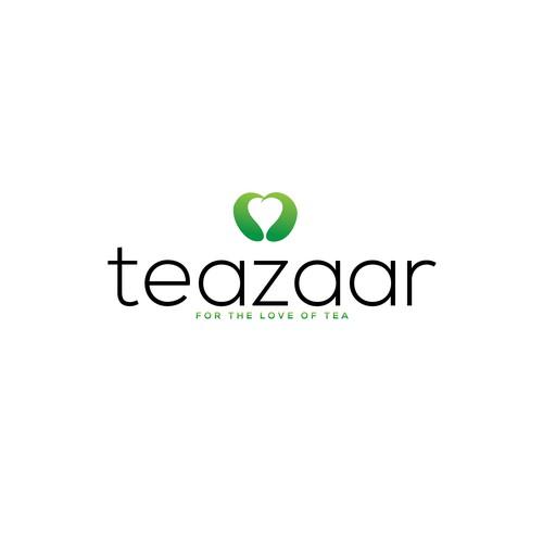 TEAZAAR