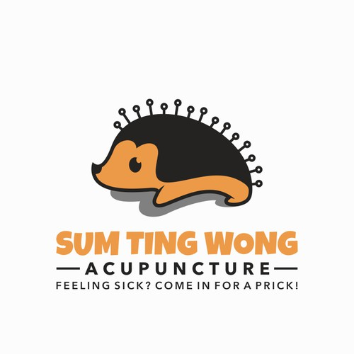 Sum Ting Wong Acupuncture