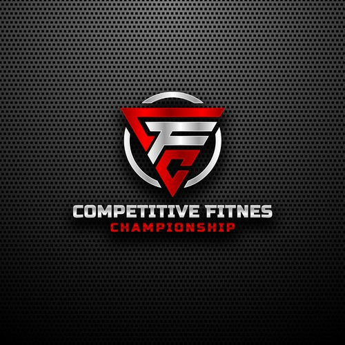 COMPETITIVE FITNES CHAMPIONSHIP