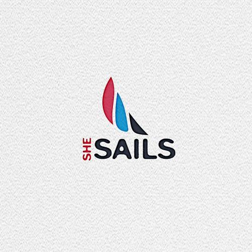 she sail