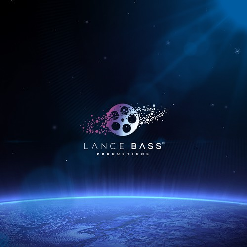 Lance Bass Productions
