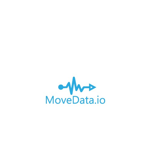 Logo for Data Services Cloud Application