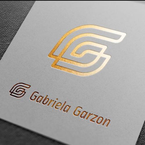 Gabriela Garzon