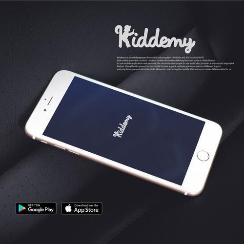 Kiddemy