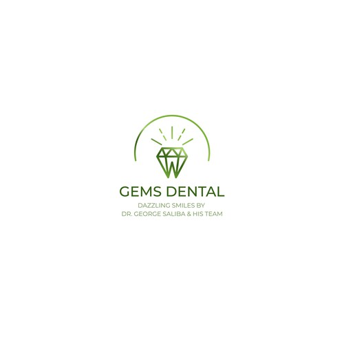 Gems Dental