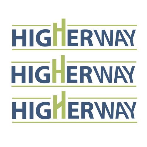Higherway
