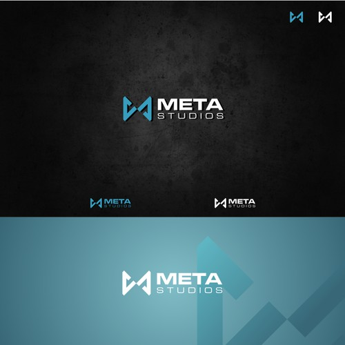 META STUDIOS