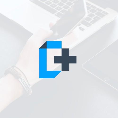 ConnectionPlus