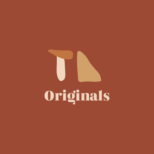 TL Originals