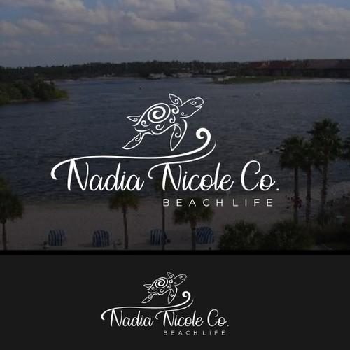 Nadia Nicole Co
