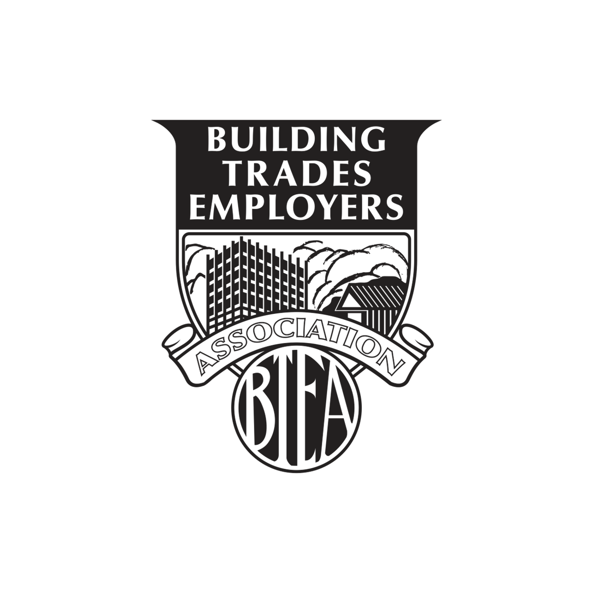 Take latest refurbished logo and change wording